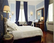 Hotel Montobello Splendid