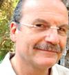 Alejandro Fogel
