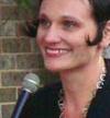 Dianne Matteson