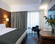Hotel Samaria